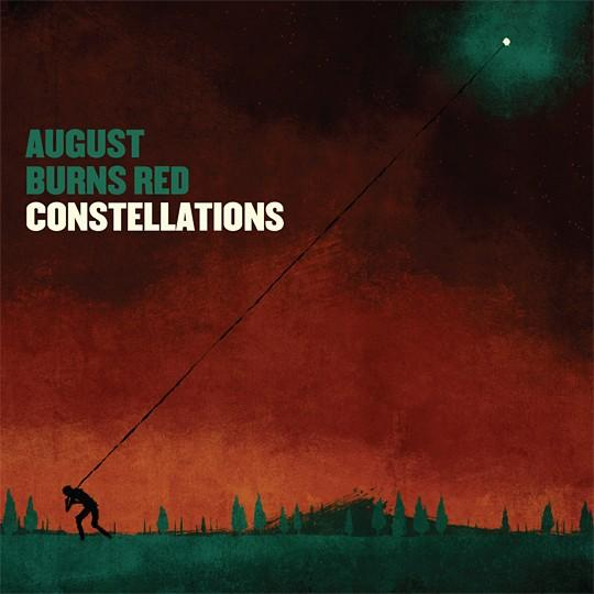 20090817062953_0_Constellations