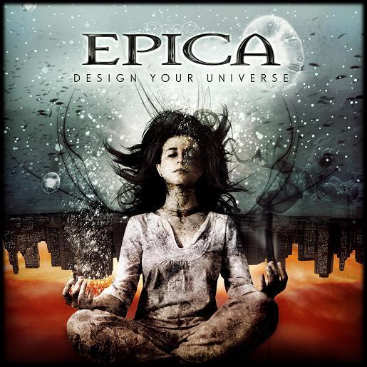 Epica_5