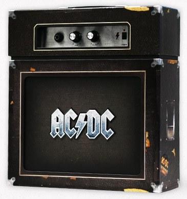acdc_boxset_amfi