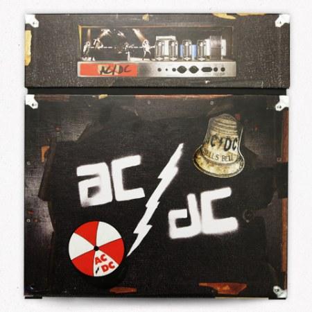 acdc_boxset_box