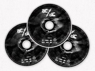 acdc_boxset_cd