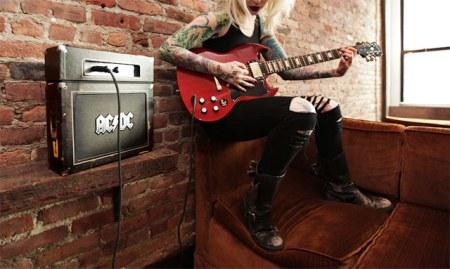 acdc_boxset_gitar