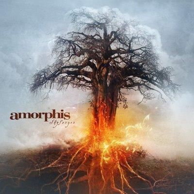 amorphis_skyforger
