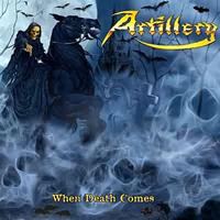 artillery_whendeathcomes