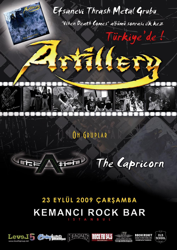 artillerykonser_1