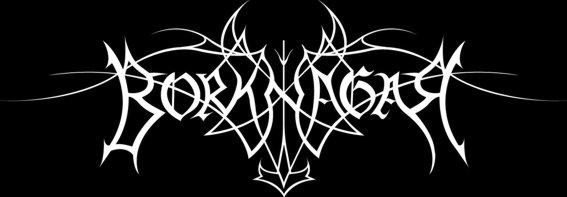 borknagar_logo