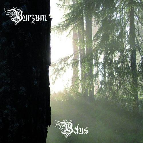 burzum_belus_2