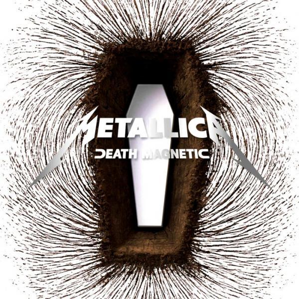 deathmagnetic_deathmagnetic