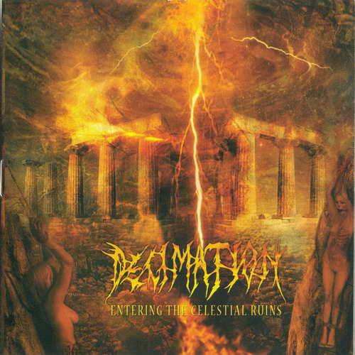 decimation_album_1