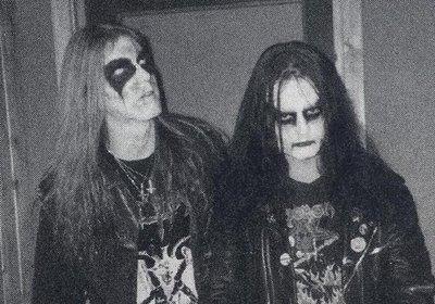 demysteriisdomsathanas_dead_euronymous