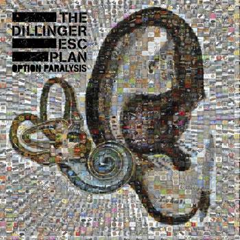 dillinger_kapak_1