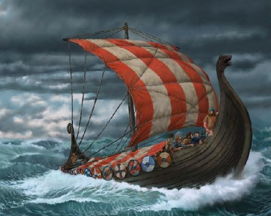 dragonships_1