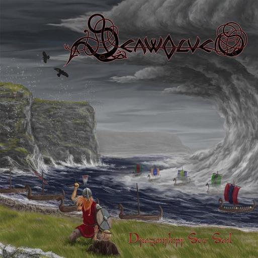 http://www.pasifagresif.com/wp-content/uploads/dragonships_dragonships.jpg