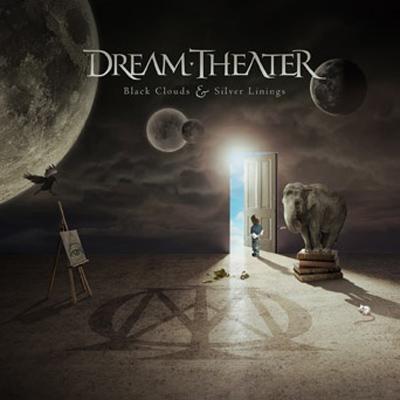 dreamtheater_blackcloudsandsilverlinings