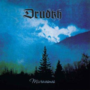 drudkh_microcosmos