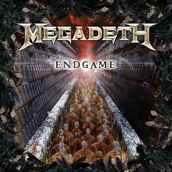 endgame_endgame