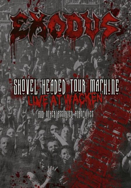 exodus_dvd_1