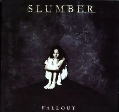 fallout_fallout