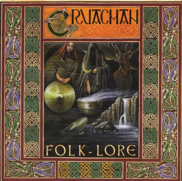 folklore_folklore