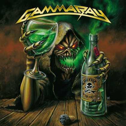 gammaray_album_1