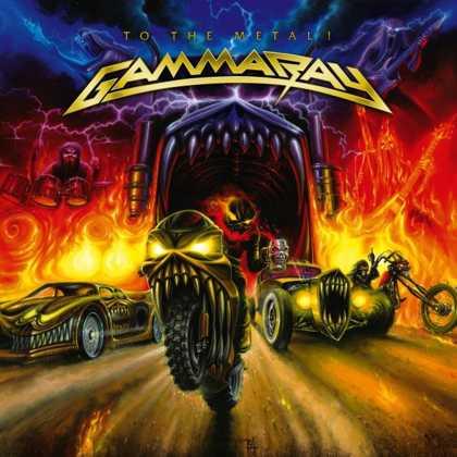 gammaray_album_2