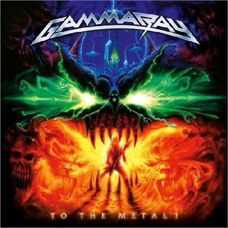 gammaray_album_3