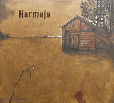 harmaja_harmaja