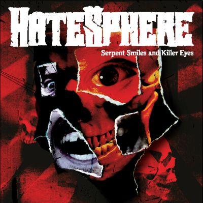 hatesphere_serpent