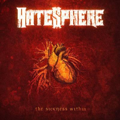 hatesphere_sick