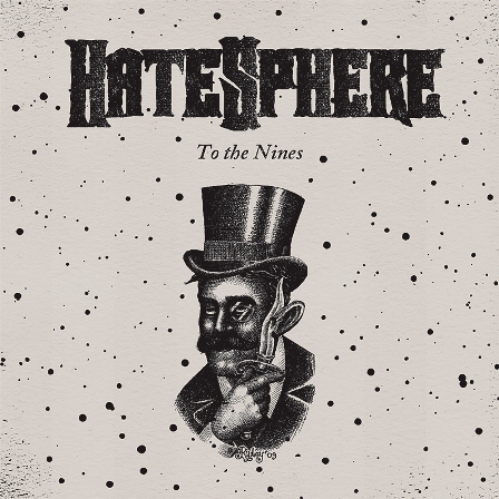 hatesphere_tothe