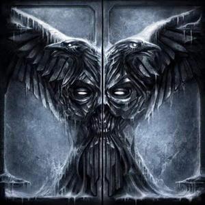 immortal_allshallfall