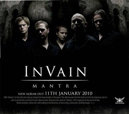 invain_klip_1