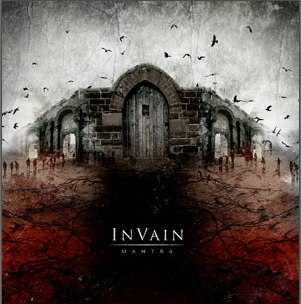 invain_klip_2