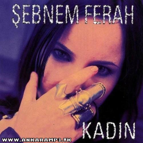 kadin_kadin