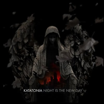katatonia_nightisthenewday