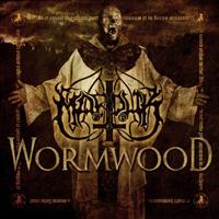 marduk_wormwood