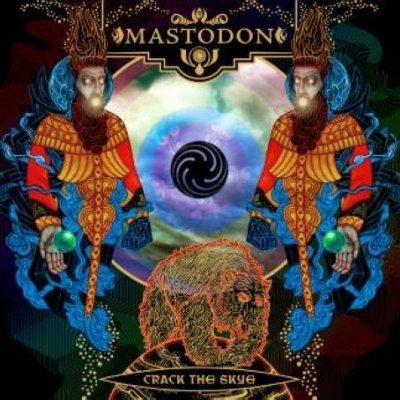mastodon_cracktheskye