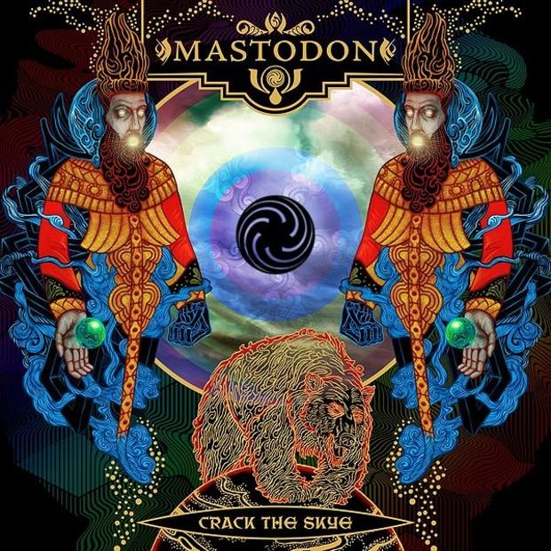 mastodon_cracktheskyekapak