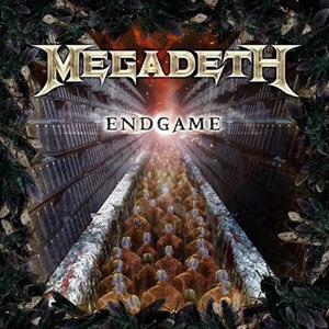 megadeth_endgame