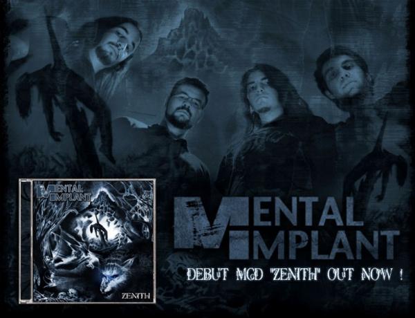 mental_4