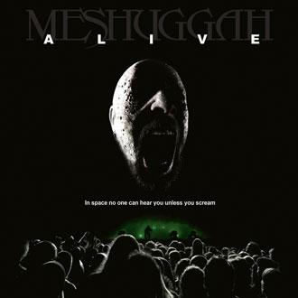 meshuggah_dvddetay_1