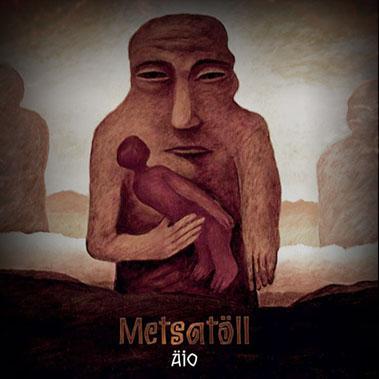 metsatoll_album_1