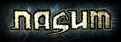 nasum_logo