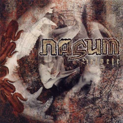 nasum_nasum