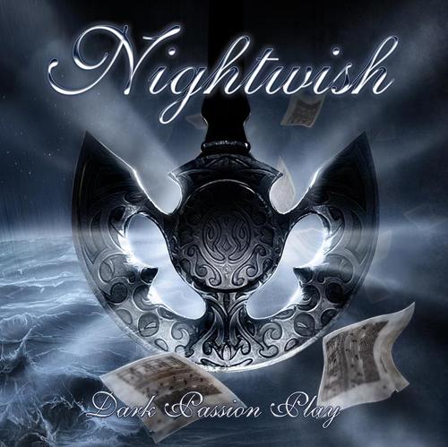 night_4