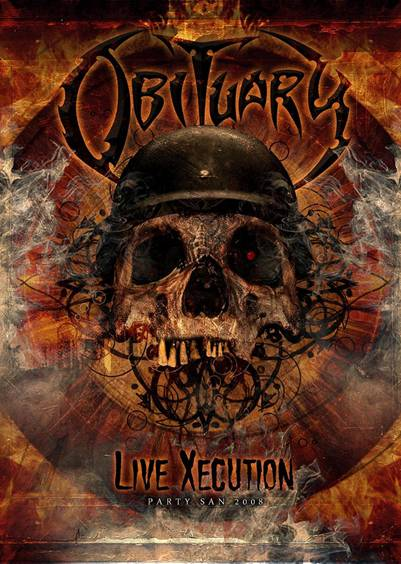 obituary_dvd_2