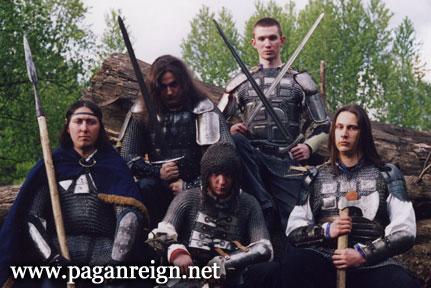 paganreign_grup3