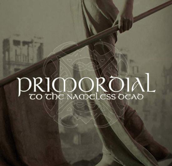 primordial_dvd_2