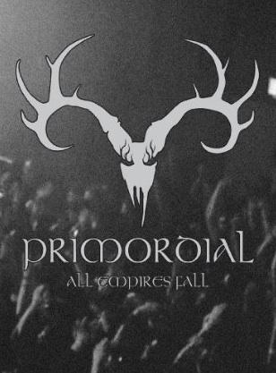 primordial_dvd_5