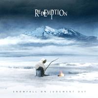 redemption_snowfallonjudgementday
